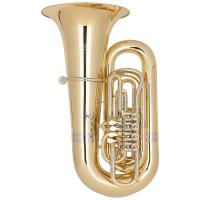 Tuba Ensemble - Christmas - Tuba - Garrett, James A. - Collins, Zach - 3