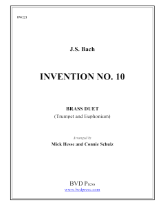 Invention No.10