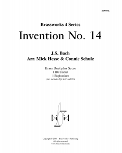 Invention No.14