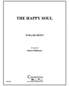 Happy Soul, The