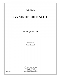 Gymnopedia 1