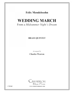 Wedding March