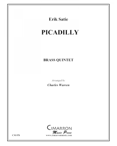 Piccadilly (1904)