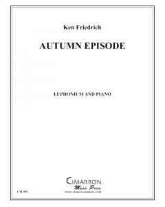 Autumn Episode