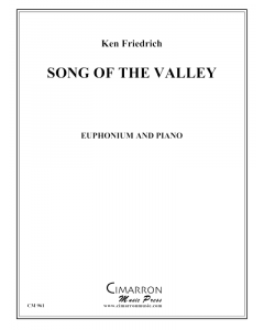 Song of the Valley