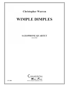 Wimple Dimple