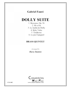 Dolly Suite