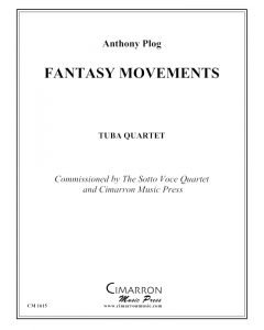 Fantasy Movements