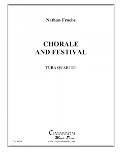 Chorale and Festival