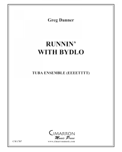 Runnin' with Bydlo