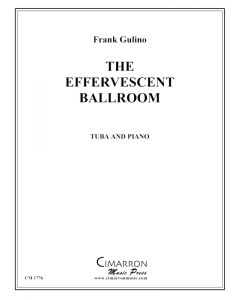 Effervescent Ballroom, The