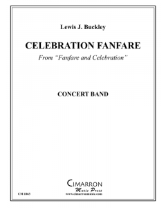 Celebration Fanfare