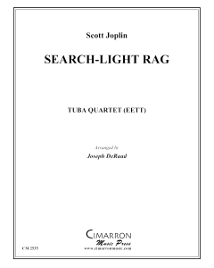 Search-Light