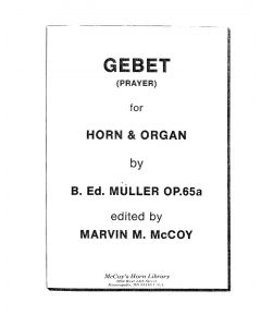 Shipped - Gebet (Prayer)