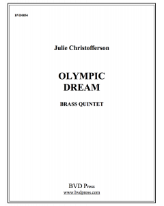 Olympic Dream