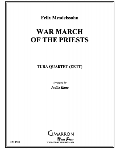 War of the March Priests