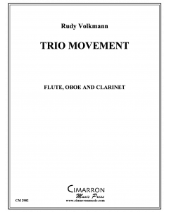 Trio Movement
