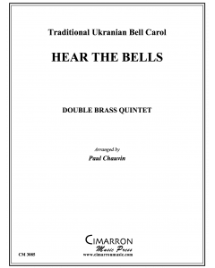Hear the Bells