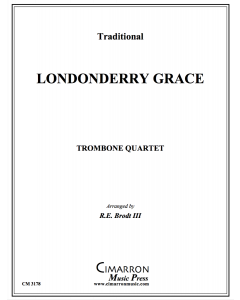 Londonderry Grace