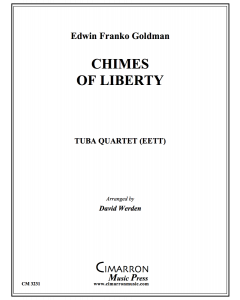 Chimes of Liberty