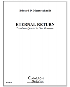 Eternal Return