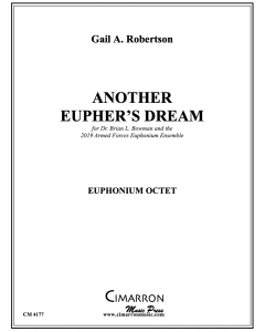 Another Eupher's Dream