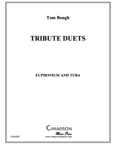 Tribute Duets
