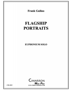 Flagship Portraits