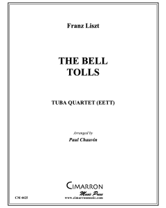 Bell Tolls, The