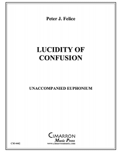 Lucidity of Confusion