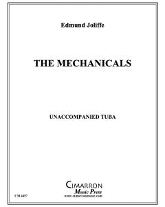 Mechanicals, The