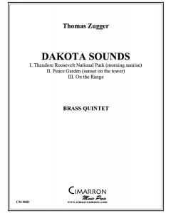 Dakota Sounds