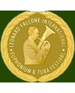 The Leonard Falcone International Euphonium and Tuba Festival