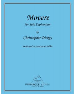 Downloadable - Movere