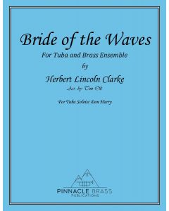 Downloadable - Bride of the Waves