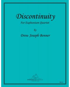 Downloadable - Discontinuity