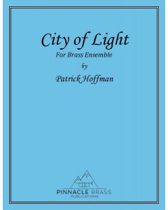 Downloadable - City of Light