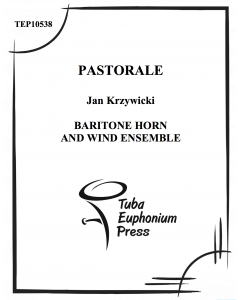 Shipped - Pastorale