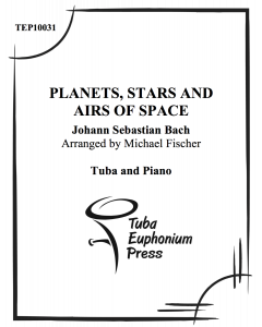 Planets, Stars and Airs of Space