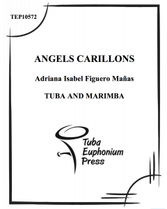 Angels Carillons