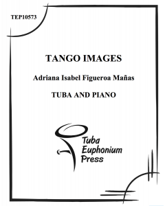 Tango Images