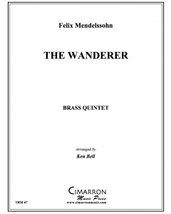 Wanderer, The