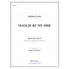 Maggie By My Side