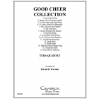 Good Cheer Collection