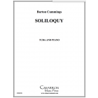 Soliloquy for Tuba