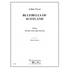Bluebells of Scotland