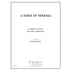 Toot in Ninesia, A