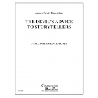 Devils Advice to Storytellers, The