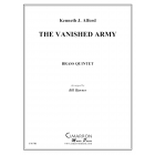 Vanished Army, The