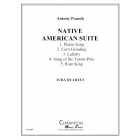 Native American Suite